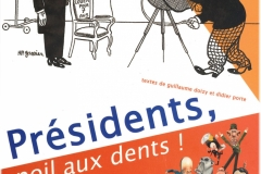 2012-affiche-presidents
