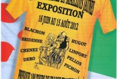 2012-tour-de-france