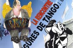 2014-Tango