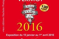 2016-affiche-vermot