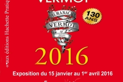 2016-almanach vermot