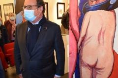 Hollande-et-sosie